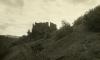 castel_altaguardia_1938