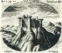 castel_altaguarida_auszug_friedenfels_glorious_s-_romedio_1699