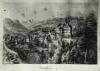 castel_bragher_johanna_isser_1832