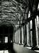 castel_bragher_loggia_1936