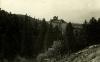 castel_bragher_nordansicht_1936