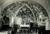 castel_bragher_schlosskapelle_altar