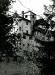 castel_bragher_suedostansicht_1936