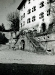castel_bragher_westseite_1936