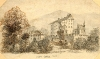 castel_caldes_1850
