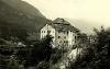 castel_caldes_ostansicht_1920