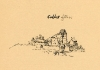 castel_caldes_schloesserbuch_brandis_1550