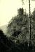 castel_s-_pietro_bergfried_1938