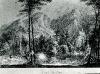 castel_s-_pietro_johanna_von_isser_tiroler_burgen_1846