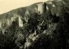 castel_s-_pietro_suedansicht_1938