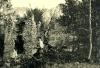 castel_s-_pietro_torturm_othmar_und_roderich_thun-hohenstein_1938