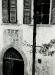 castel_telvana_fresken_suedwand_des_hauses