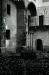 castel_thun_innenhof_1940