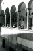 castel_thun_loggia_1940