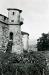 castel_thun_ostfront_1940