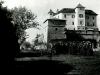 castel_thun_suedansicht_1938