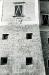castel_thun_suedturm_1940