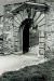 castel_thun_tor_1940