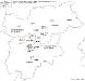 landkarte_castel_thun_ueberblick_besitzungen