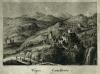 castel_fondo_johanna_von_isser_tiroler_burgen_1832