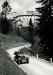 castel_fondo_suedostansicht_1936