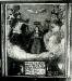 1214-votivtafel-schlosskapelle-eulau