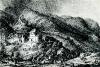 rochetta_suedansicht_castel_caldes_im_vordergrund_1832