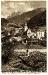 schloss_summersberg_dorfansicht_gufidaun_1937