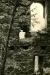 stein_am_ritten_blick_vom_pallas_nach_osten_1940