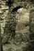 stein_am_ritten_innenansicht_burgeingang_1940
