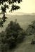 stein_am_ritten_westansicht_1940