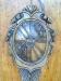 Freiherrliches Wappen