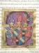 Freiherrenstanddiplom 1604