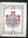 Fürstenstanddiplom 1911